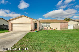 2217 Westminster Drive, Cocoa, FL 32926