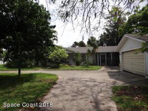 10900 S Tropical Trail S, Merritt Island, FL 32952