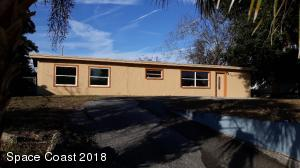 1614 Highland Court, Cocoa, FL 32922