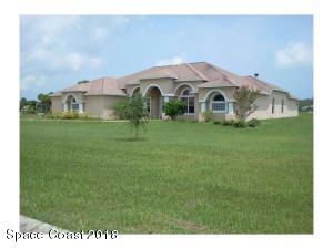 928 Derby Lane, Rockledge, FL 32955
