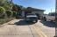 1804 SE Canova Street SE, Palm Bay, FL 32909