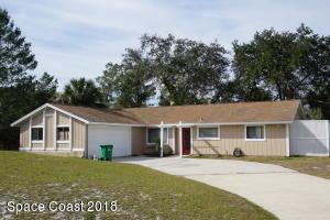 5972 Barna Avenue, Titusville, FL 32780