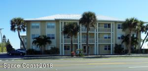 1273 Hwy A1A, 110, Satellite Beach, FL 32937