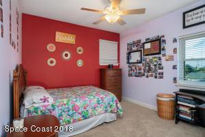 823 S ATLANTIC AVENUE, COCOA BEACH, FL 32931  Photo