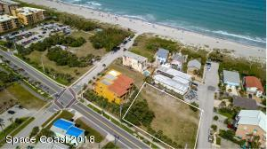 0 Adams Avenue, 0, Cape Canaveral, FL 32920