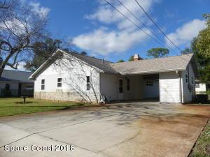 124 Lado Lane, Titusville, FL 32780