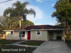 6725 Corto Road, Cocoa, FL 32927