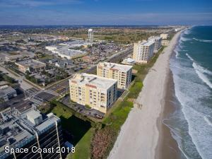 1095 Highway A1a, 2402, Satellite Beach, FL 32937