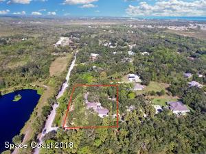 1030 Gray Road, Cocoa, FL 32926