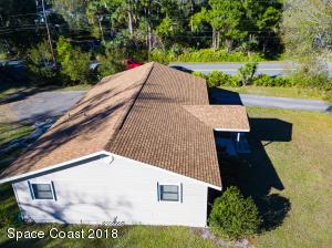 2280 Cox Road, Cocoa, FL 32926