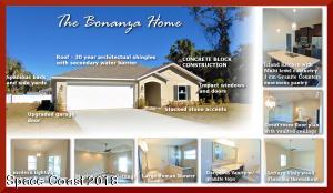 4560 Bonanza Street, Cocoa, FL 32927