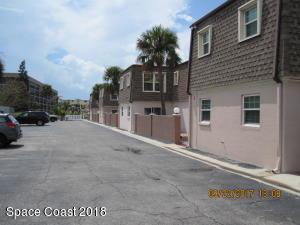 390 W Cocoa Beach Causeway, 335, Cocoa Beach, FL 32931
