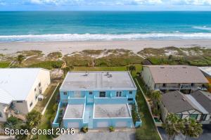 3365 S Atlantic Avenue S, 1, Cocoa Beach, FL 32931