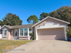 6477 Ailes Avenue, Cocoa, FL 32927