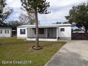 569 Nicklaus Circle, Cocoa, FL 32927