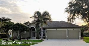 4461 Bethany Lane, Titusville, FL 32780