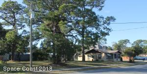 4310 Mount Vernon Avenue, Titusville, FL 32780