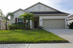924 Breakaway Trail, Titusville, FL 32780