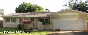 885 Westport Drive, Rockledge, FL 32955