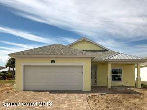4 bedroom, 2 bath, 2 car garage 2,050 sq ft under air/ 2,806 sq ft total