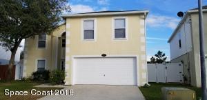 2341 Savannah Boulevard, Titusville, FL 32780