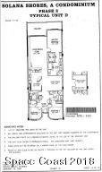 701 SOLANA SHORES DRIVE A304, CAPE CANAVERAL, FL 32920  Photo