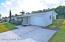 115 Skyline Boulevard, Merritt Island, FL 32953