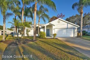 6209 Alderwood Avenue, Cocoa, FL 32927