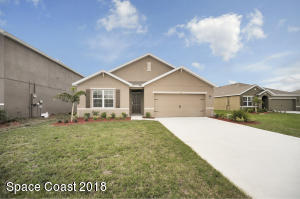 118 Lure Court SW