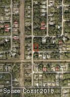 00 Siboney (Corner Ixora Ave.) NW, Palm Bay, FL 32907