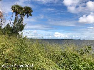 5660 N Highway 1 N, Cocoa, FL 32927