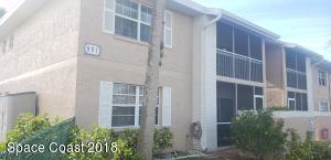 997 Sonesta Avenue NE, 107