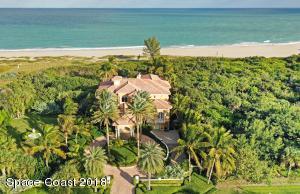 1736 Ocean Drive, Vero Beach, FL 32963