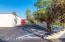 881 Barton Boulevard, Rockledge, FL 32955