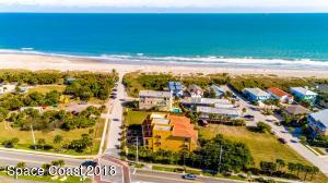 603 WASHINGTON AVENUE 1, CAPE CANAVERAL, FL 32920  Photo