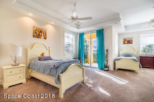 607 WASHINGTON AVENUE 3, CAPE CANAVERAL, FL 32920  Photo
