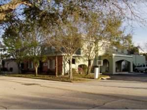 605 S Palm Avenue S, Titusville, FL 32796