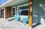 312 5th Avenue, Melbourne Beach, FL 32951