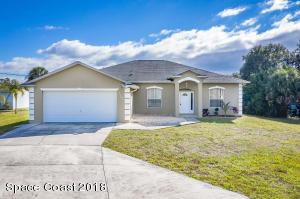 5385 Citrus Boulevard, Cocoa, FL 32926