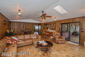 5765 HIGHWAY 1, ROCKLEDGE, FL 32955  Photo