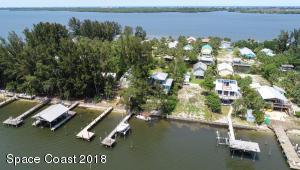 12 Vip Island, B, Grant Valkaria, FL 32949