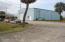 300 Paint Street, Rockledge, FL 32955