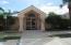 601 Shorewood Drive, G 203, Cape Canaveral, FL 32920
