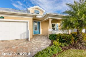 0 Park Avenue, Merritt Island, FL 32953