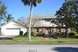 2705 Mangrum Place, Titusville, FL 32780