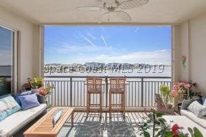 4125 W End Road, 306