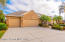 2263 Woodfield Circle, West Melbourne, FL 32904