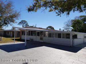 1535 Island Drive, Merritt Island, FL 32952