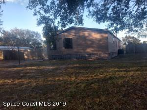 553 Nicklaus Circle, Cocoa, FL 32927