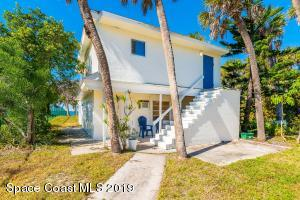 8030 S Highway A1a
